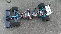 Trf101